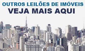7509c905712 PRÓXIMOS LEILÕES